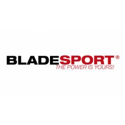 BLADESPORT NUTRITION