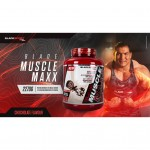 BLADE MUSCLE MAXX 2270gr