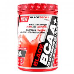 BLADE BCAA + GLUTAMIN DIRECT 600gr
