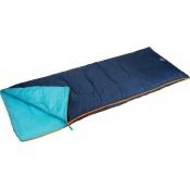 Εξοπλισμός camping (4)