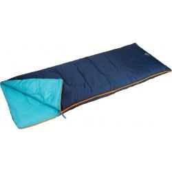 Εξοπλισμός camping
