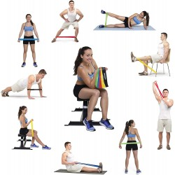 Fitness-Aerobic-Pilates