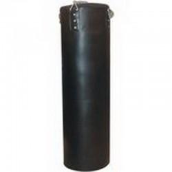 Σάκος PVC MDS 120cm