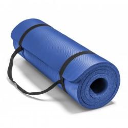 Στρώμα γυμναστικής NBR MAT 180X60X1,5cm Mds
