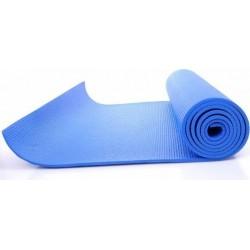 Στρώμα Yoga 173x61cmx4mm 094 Μds