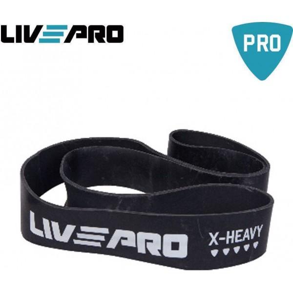 Live Pro Super Band Loop XH Β-8410