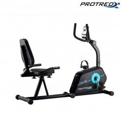Καθιστό Ποδήλατο Protred® YK‑10515R