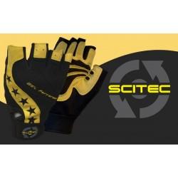 Αθλητικά Γάντια