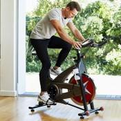 Ποδήλατα Γυμναστικής (19)