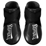 Semi Contact Safety Shoes Olympus Carbon Fiber PU