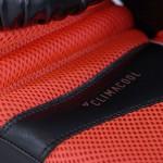 Boxing gloves adidas SPEED 2 adiSBG100