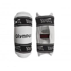 Επιβραχιωνίδες Olympus Sport Arm Guard PVC 4064705