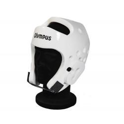 Κάσκα Προστασίας απο Αφρολέξ Olympus WTF 4006213