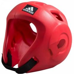 Head Guard Adidas ADIZERO WAKO / WTF - adiBHG028