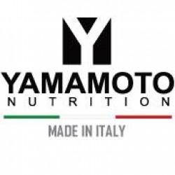 YAMAMOTO NUTRITION
