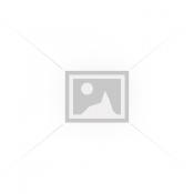 Roller - Skateboards-στοχοι βελακια (7)